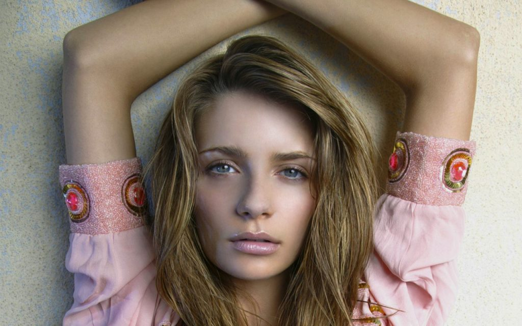 mischa barton hot wallpapers