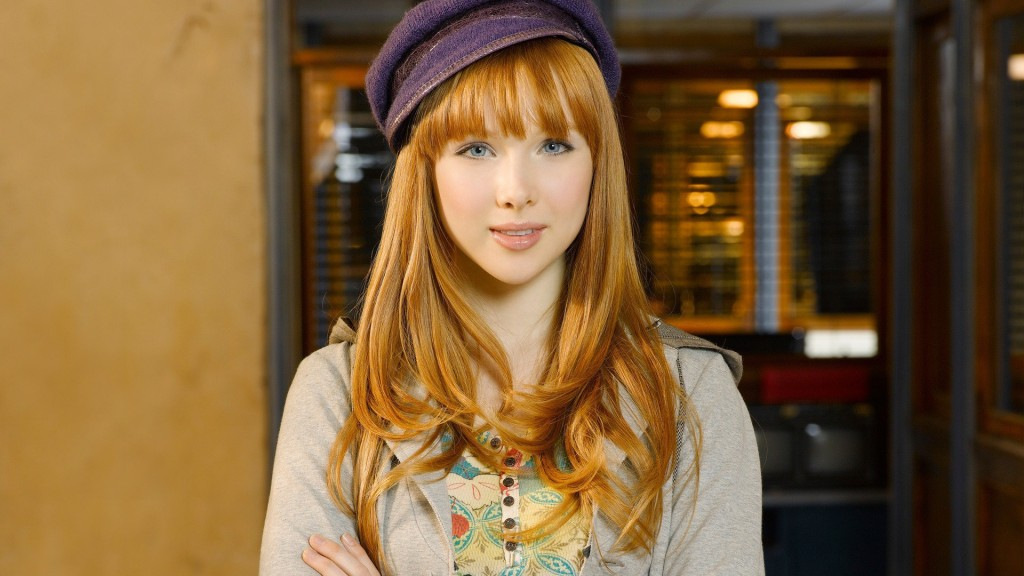 molly quinn wallpapers