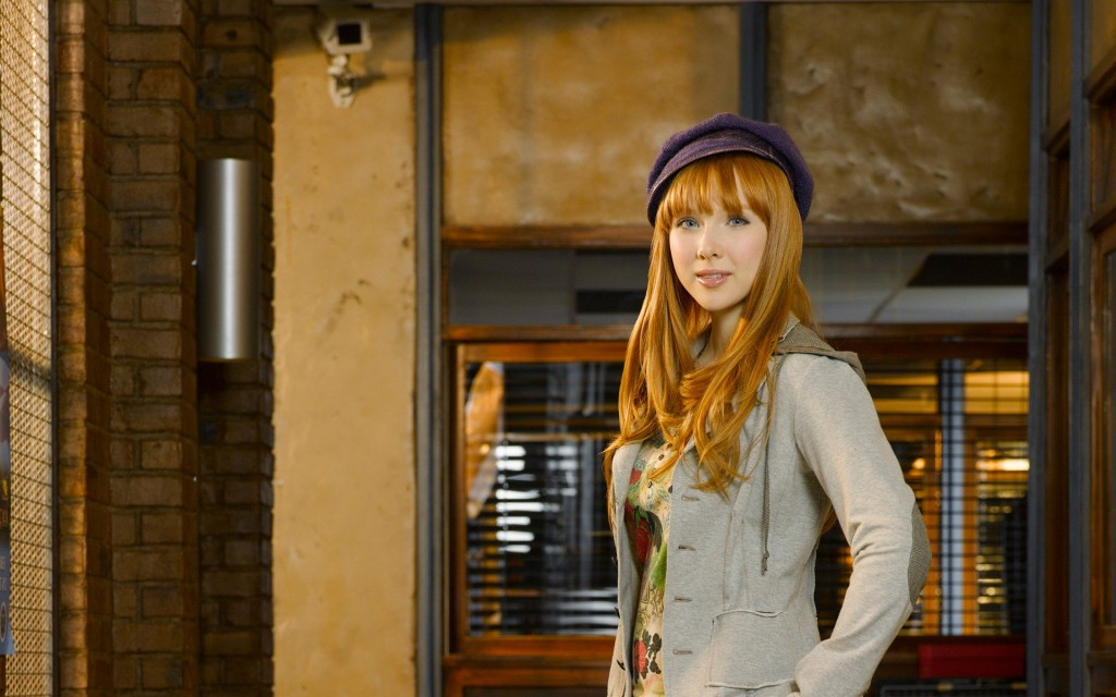 molly quinn actress wallpapers