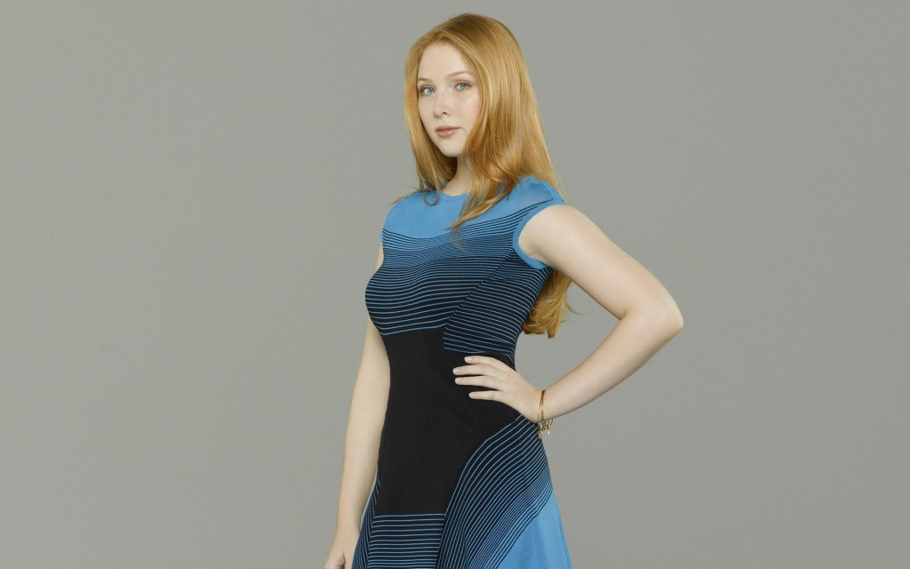 molly quinn desktop wallpapers