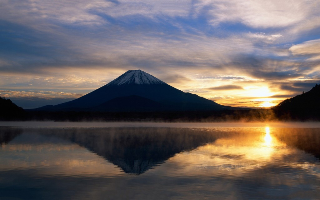 mt-fuji-34460-35236-hd-wallpapers