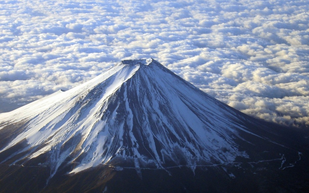 mt-fuji-wallpaper-34455-35231-hd-wallpapers