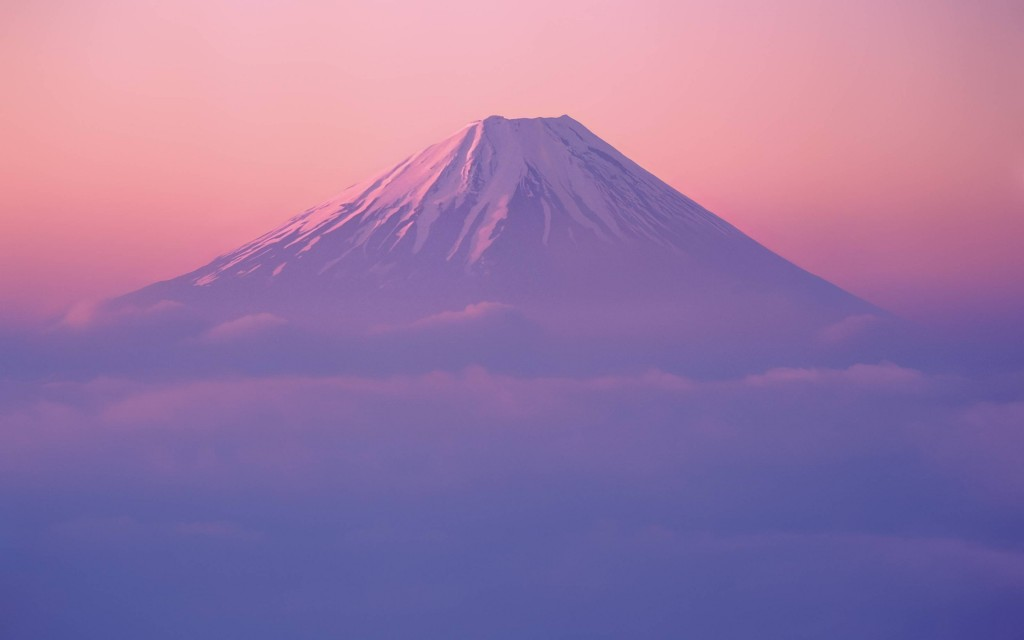 mt fuji pictures wallpapers