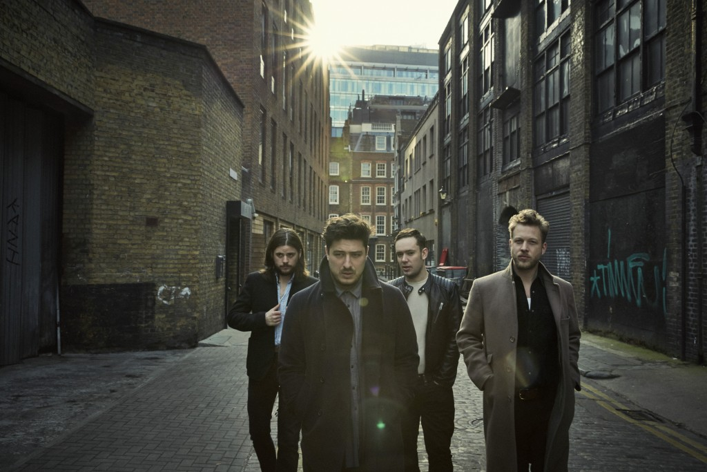 mumford and sons band widescreen wallpapers