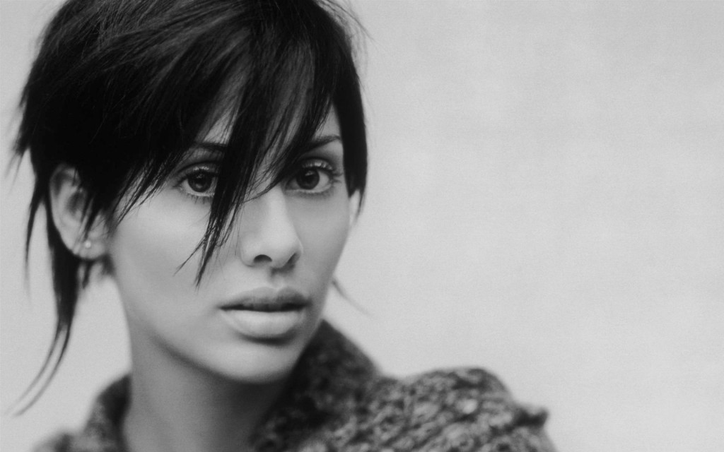 natalie imbruglia wallpapers