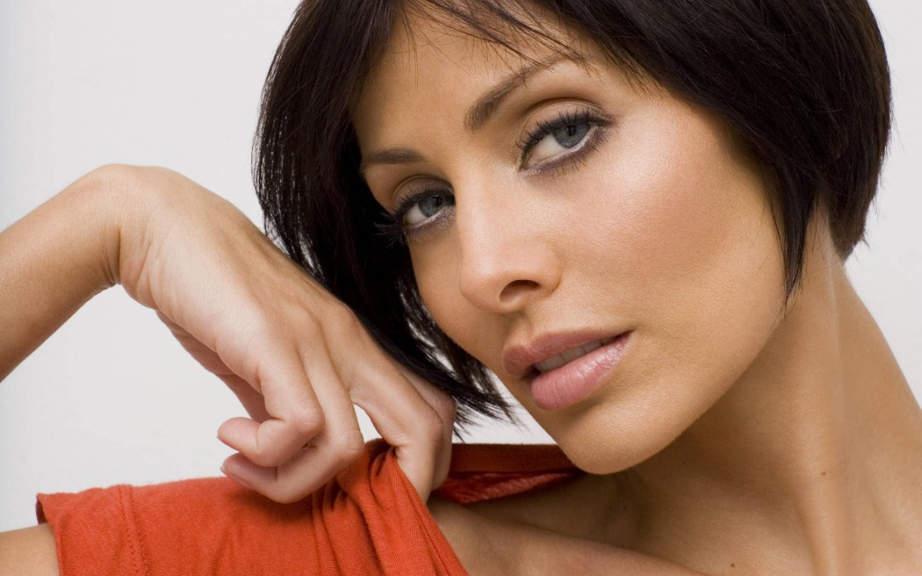 natalie imbruglia desktop wallpapers
