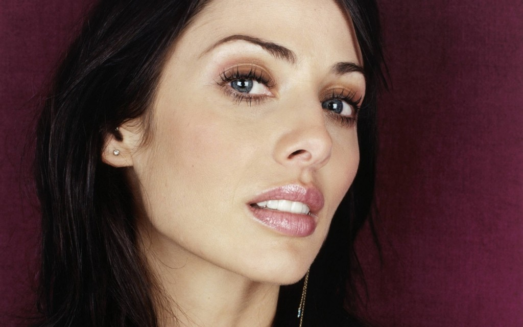 natalie imbruglia pictures wallpapers