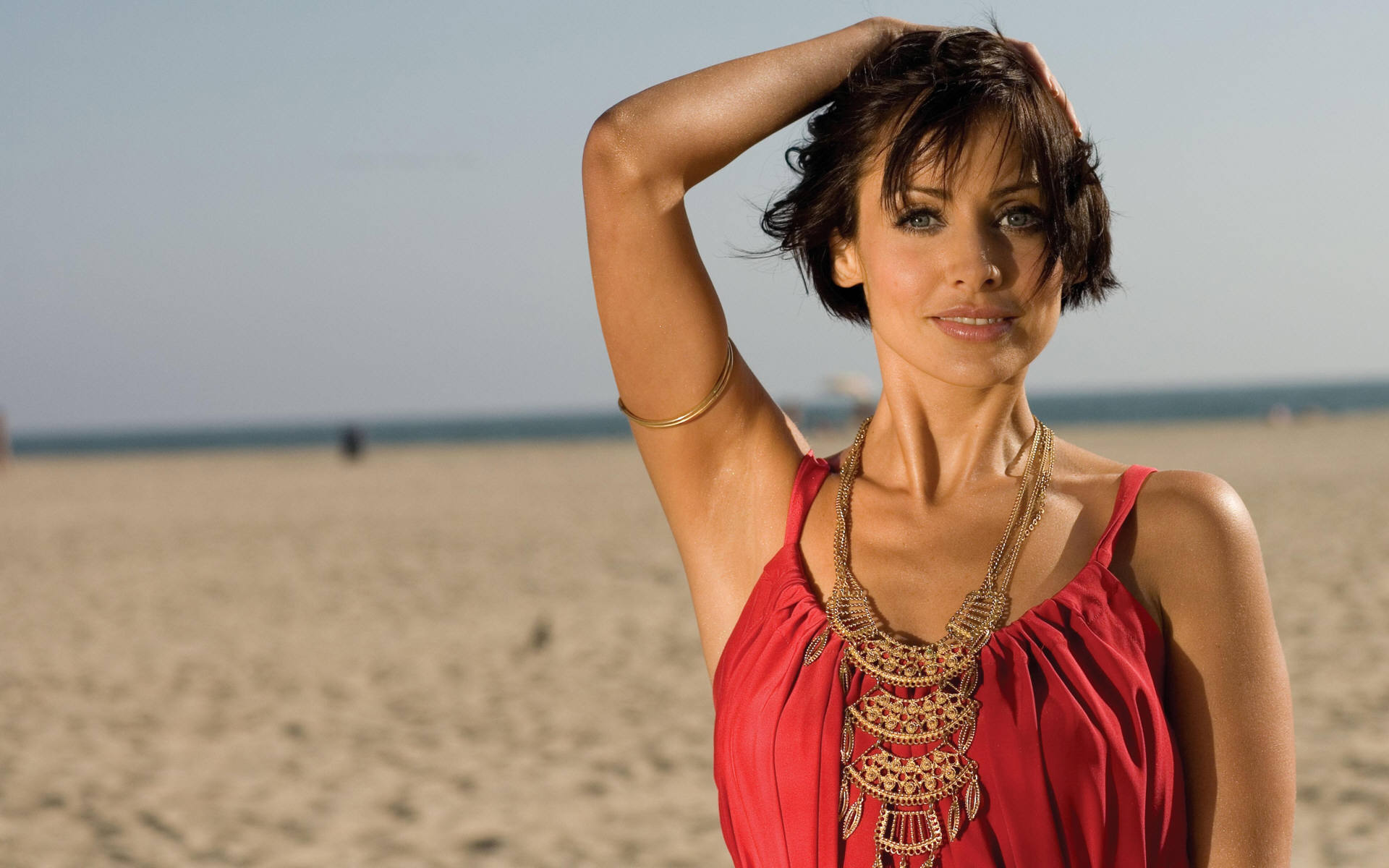 <b>Natalie Imbruglia</b> [2] <b>wallpaper</b> - Celebrity <b>wallpapers</b> - #5744