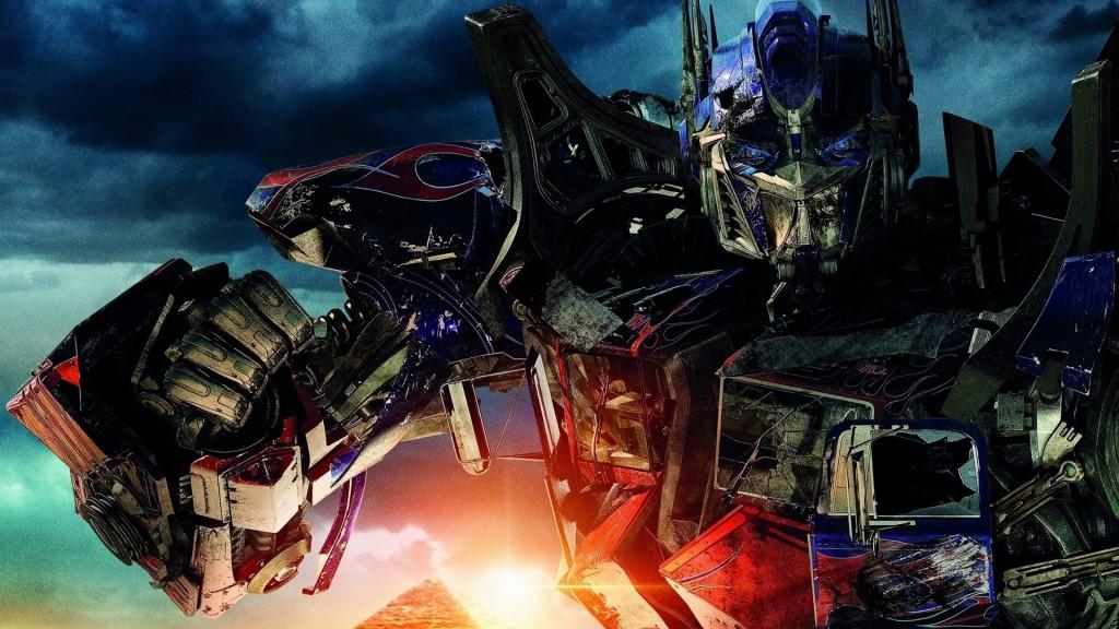 optimus-prime-13146-13555-hd-wallpapers