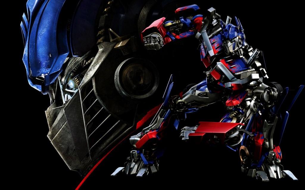 optimus-prime-13147-13556-hd-wallpapers