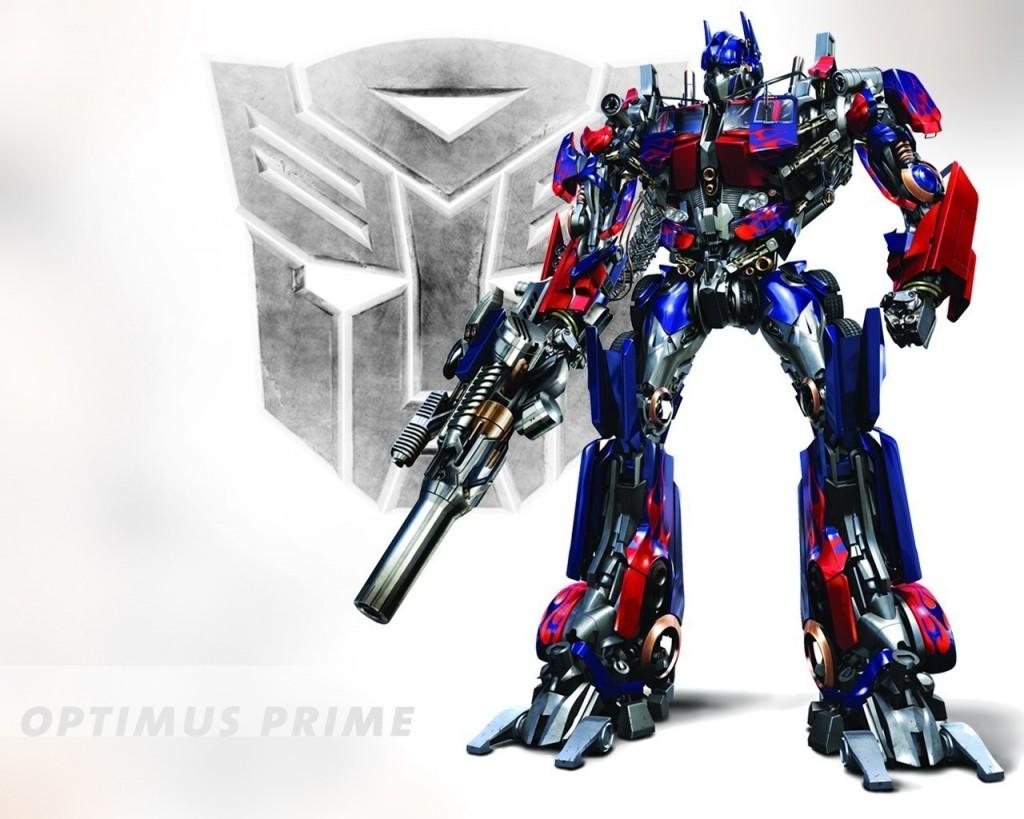 optimus-prime-13149-13558-hd-wallpapers