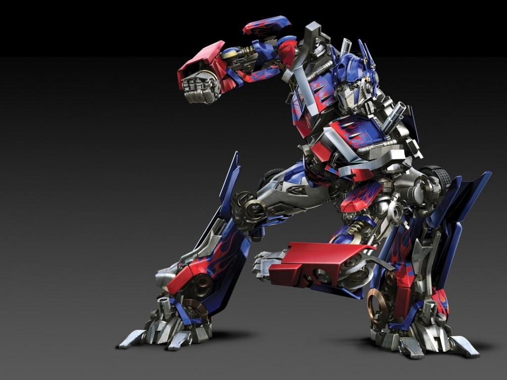 optimus-prime-13152-13561-hd-wallpapers