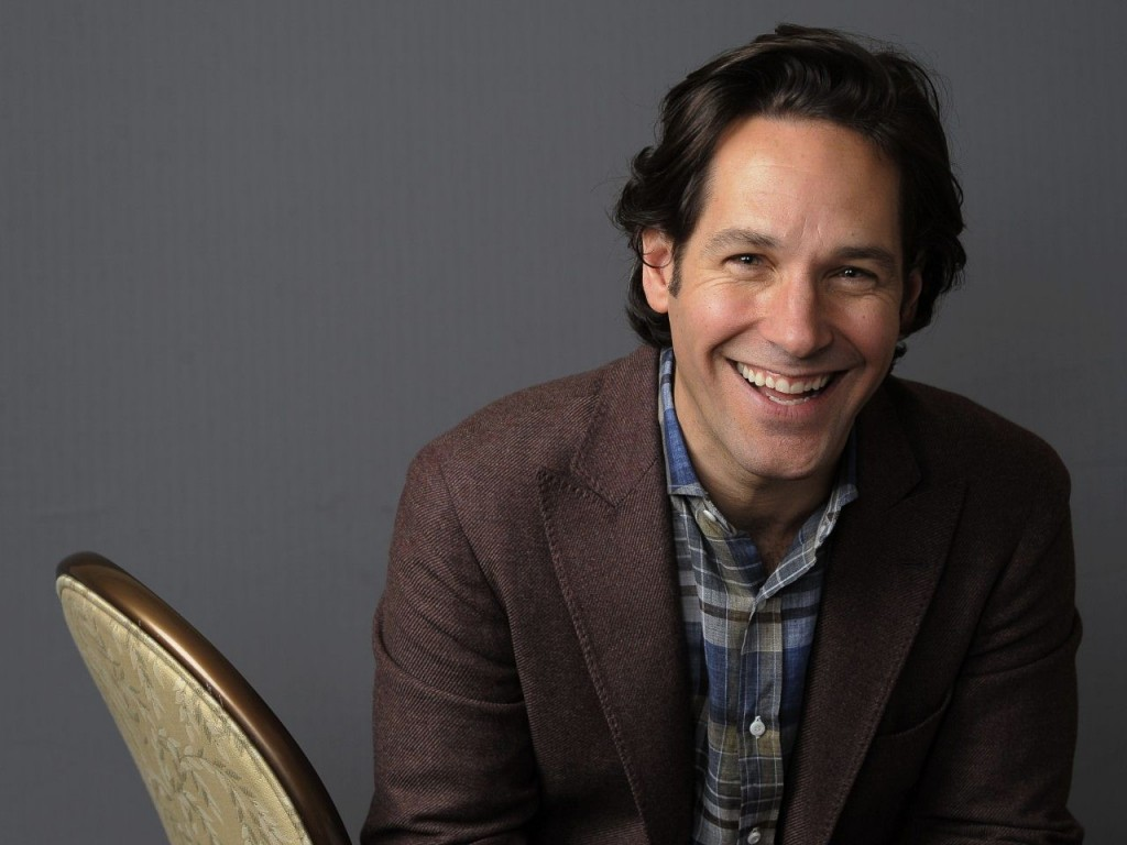 paul-rudd-40456-41400-hd-wallpapers