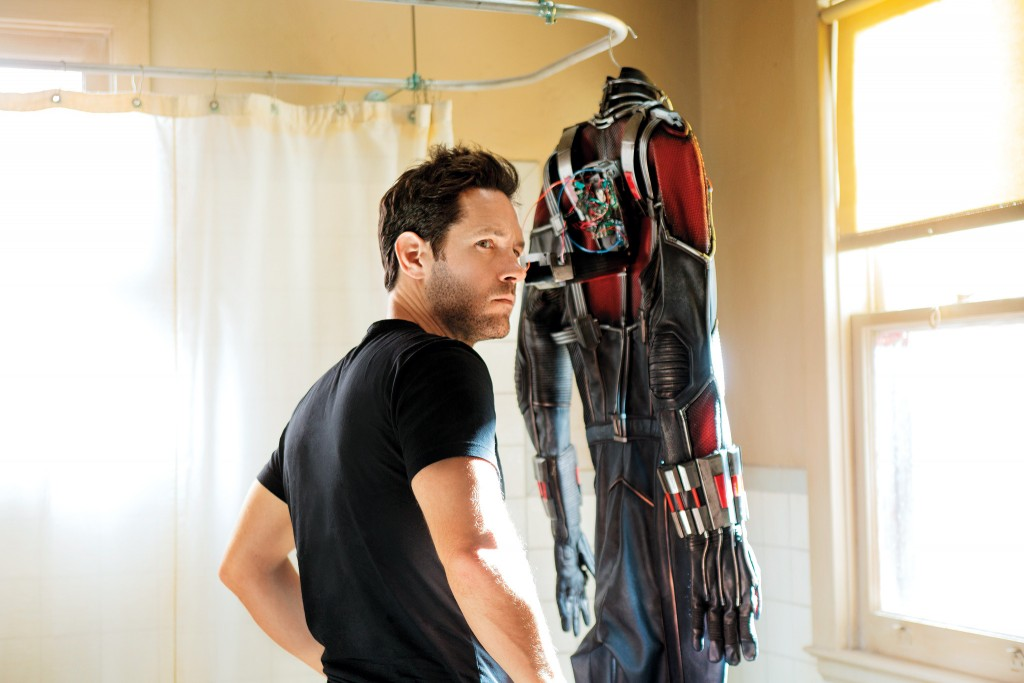 paul rudd actor wallpapers