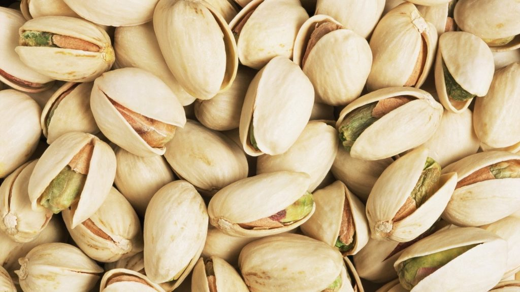 pistachio nuts desktop wallpapers