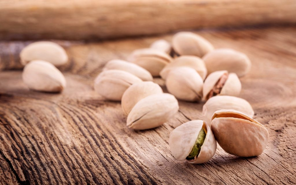 pistachio nuts background wallpapers