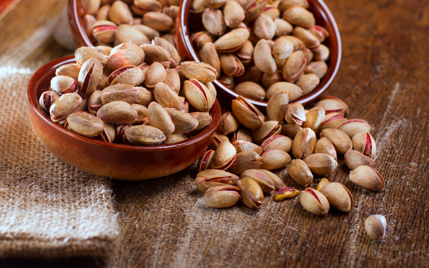 Dry Nuts Hd Free Image: 10 Fantastic HD Pistachio Wallpapers