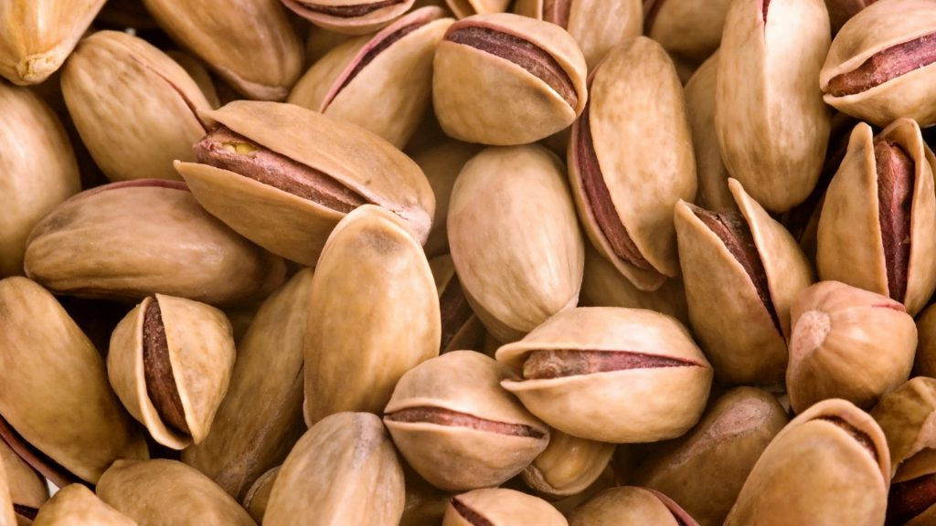 pistachio nuts wide hd wallpapers