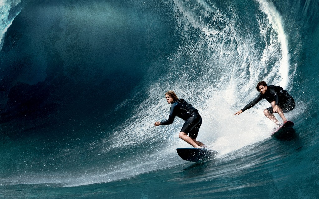 point break movie widescreen wallpapers