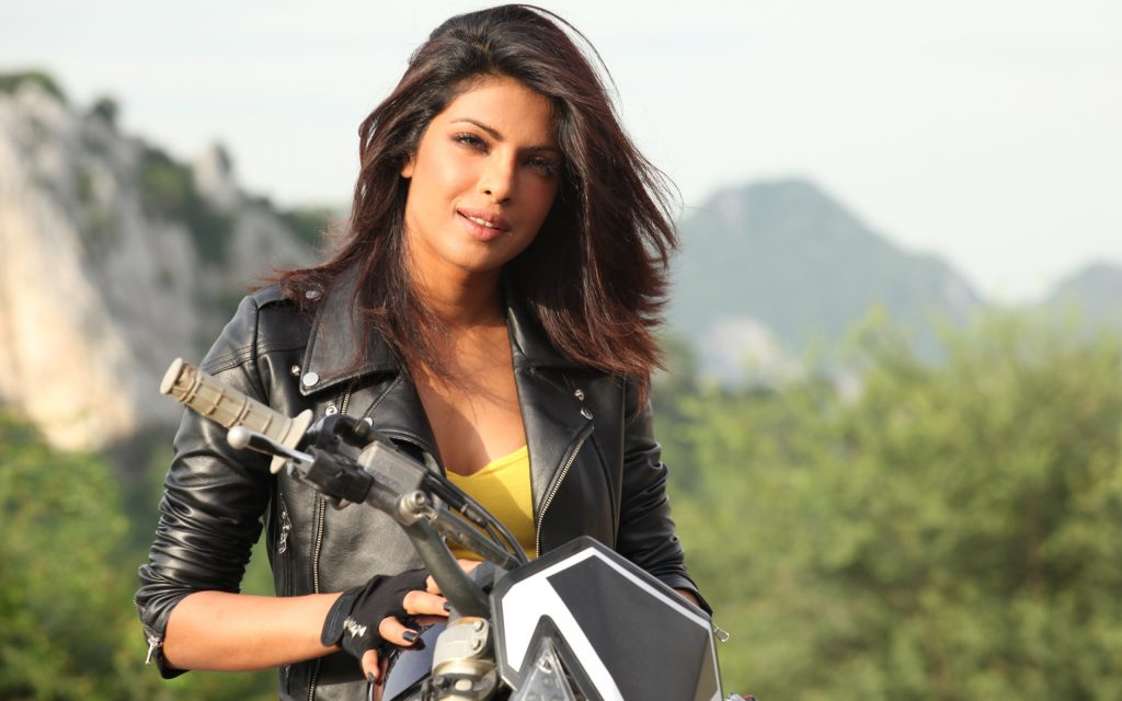 priyanka chopra actress hd wide wallpapers