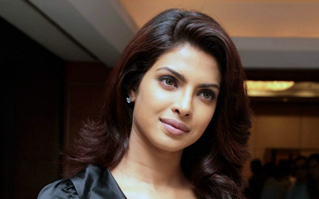 priyanka chopra background wallpapers