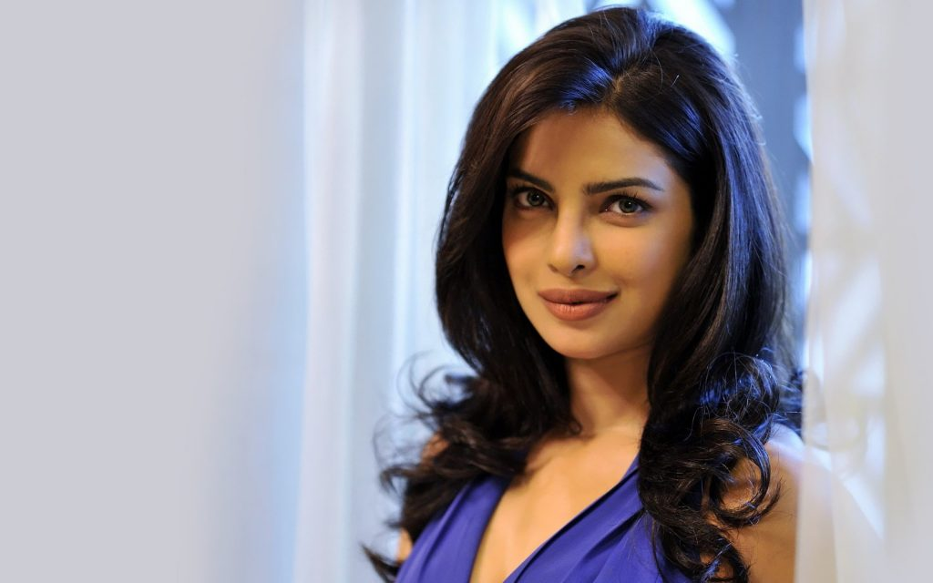 priyanka chopra computer wallpapers