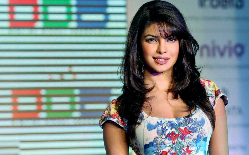 priyanka chopra desktop wallpapers