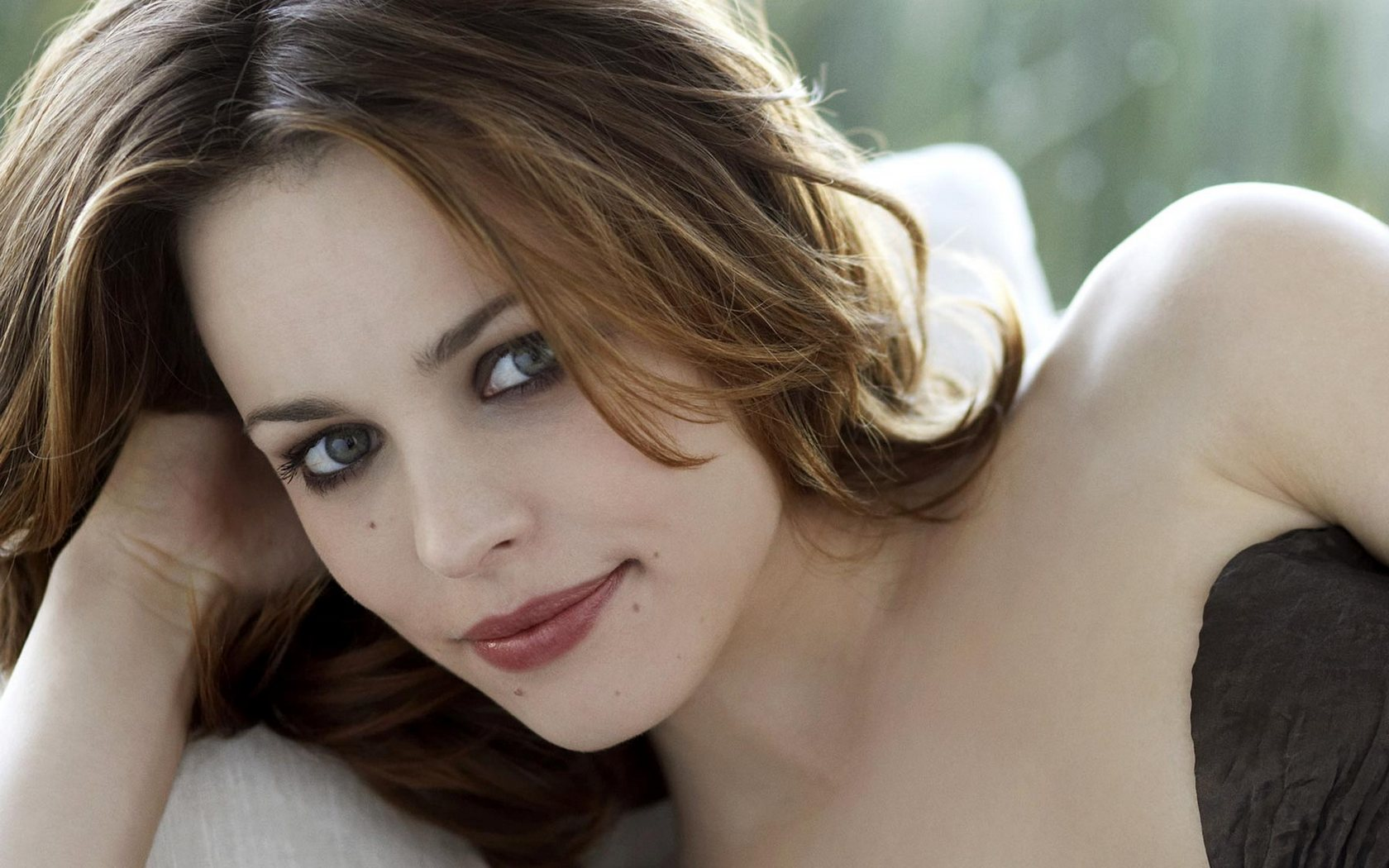 28 Beautiful HD Rachel... Rachel Mcadams