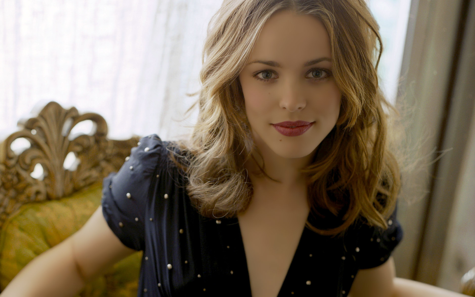 28 beautiful hd rachel mcadams wallpapers Sexy 30