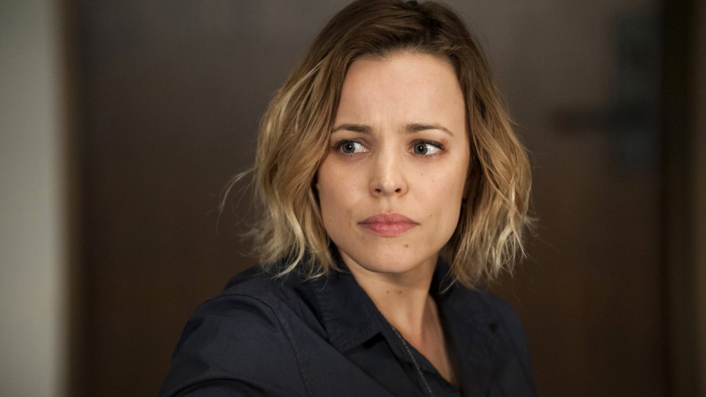 rachel mcadams actress wallpapers