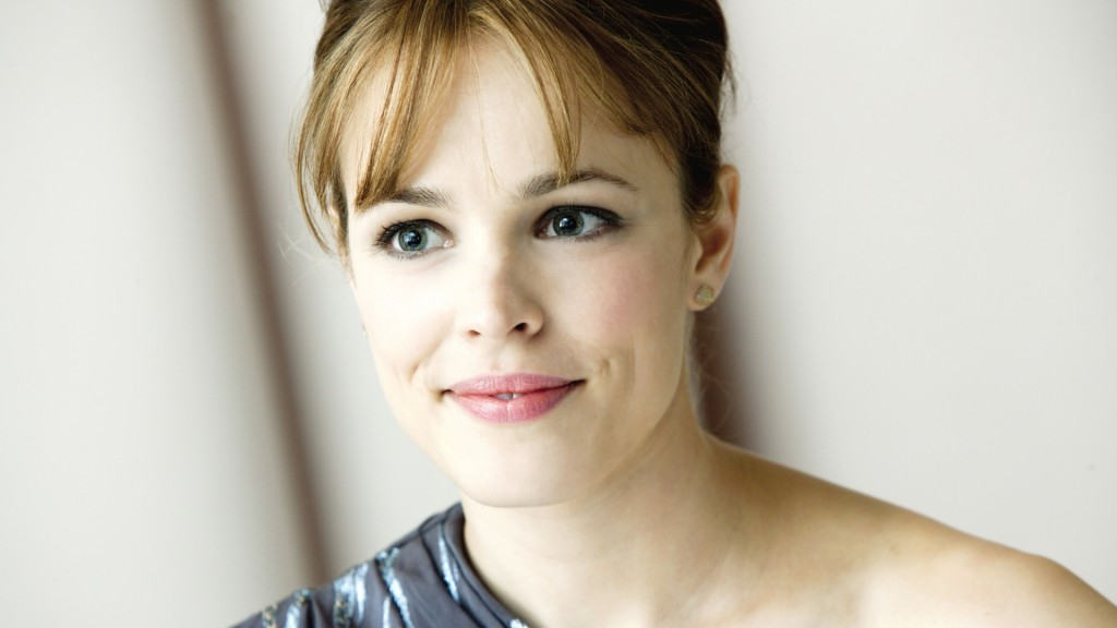 rachel mcadams desktop wallpapers