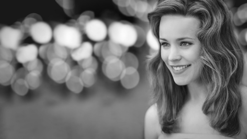 rachel-mcadams-hd-22261-22818-hd-wallpapers