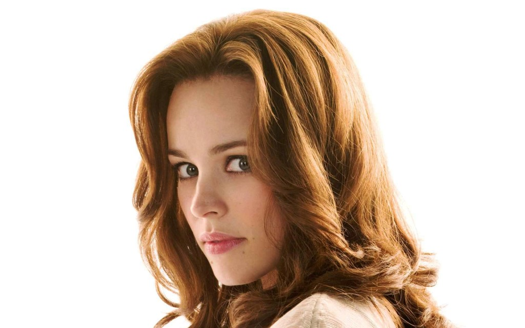 rachel-mcadams-pictures-22257-22814-hd-wallpapers