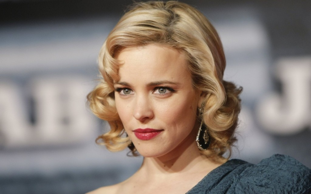 rachel-mcadams-wide-wallpaper-51250-52946-hd-wallpapers
