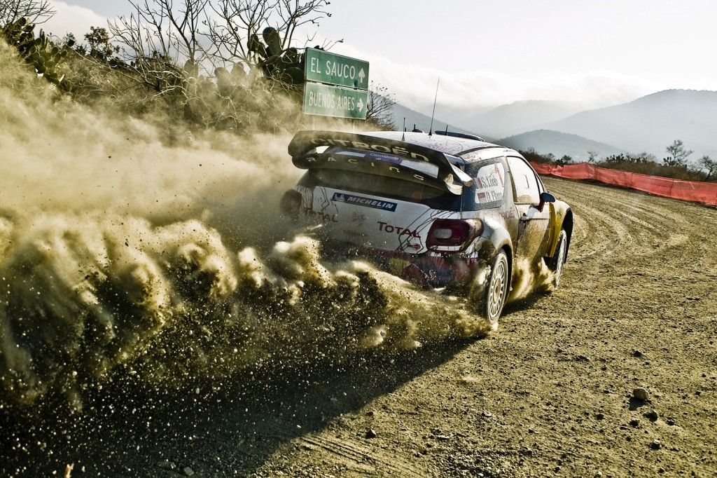 rally car computer pictures wallpapers
