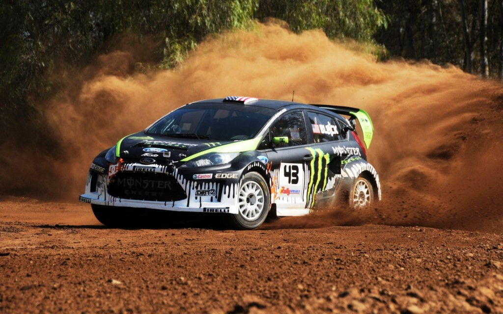 rally car pictures wallpapers