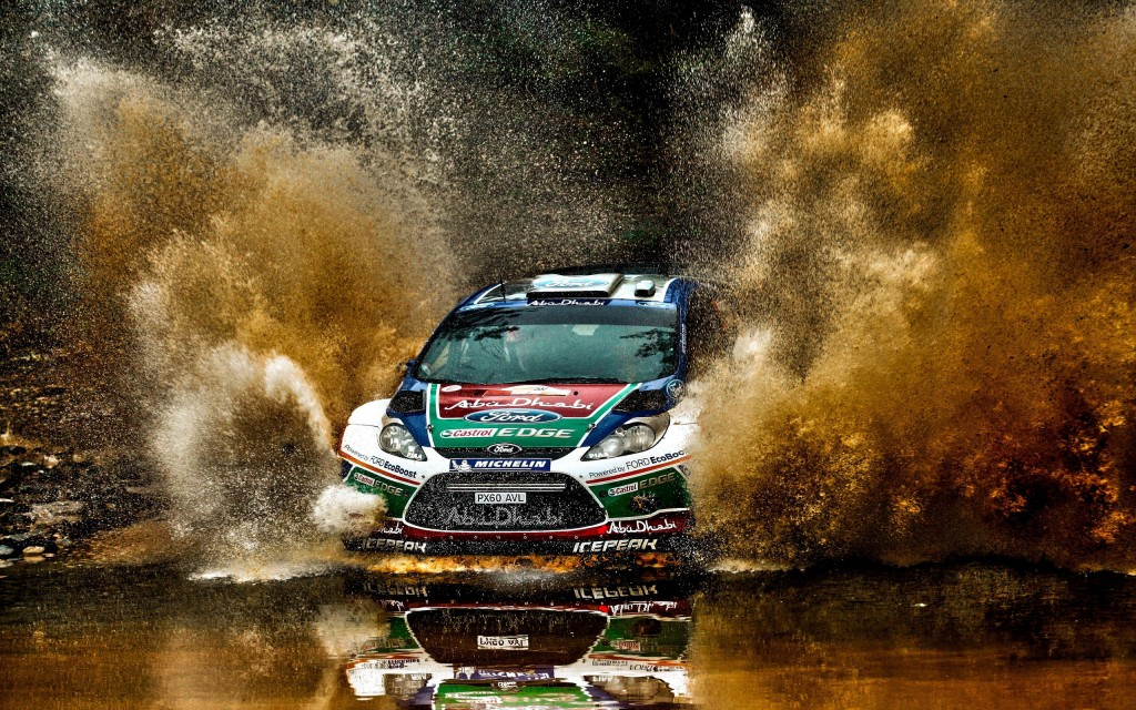 rally car hd wallpapers