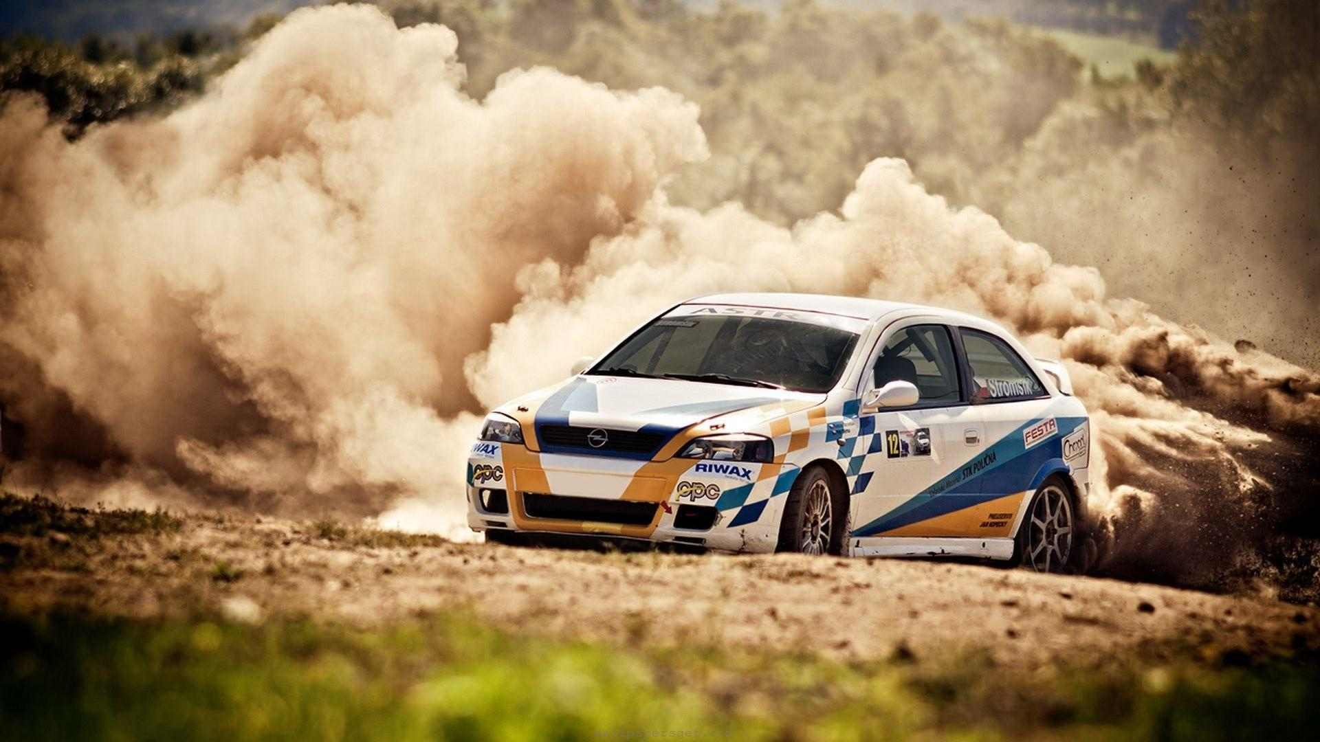 Car Wallpapers Backgrounds Hd: 17 Awesome HD Rally Car Wallpapers