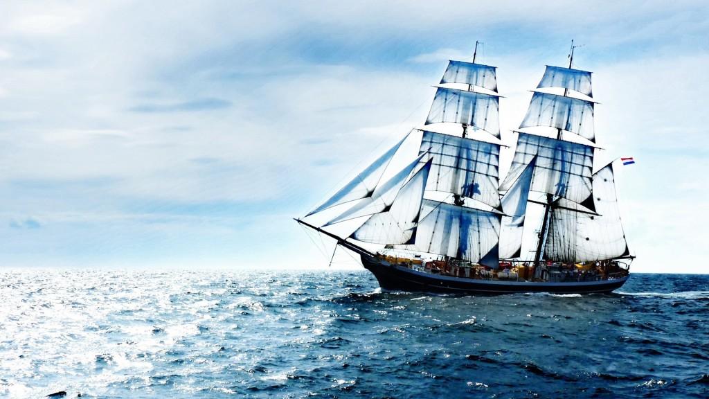 sailboat-wallpaper-7771-8062-hd-wallpapers