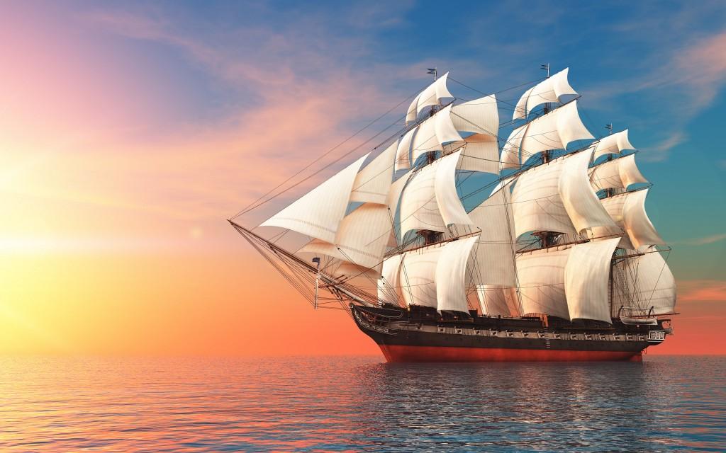 sailboat-wallpaper-7775-8066-hd-wallpapers