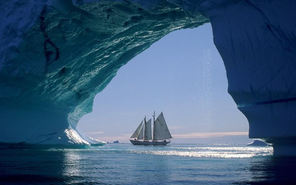 sailboat-wallpaper-7777-8068-hd-wallpapers