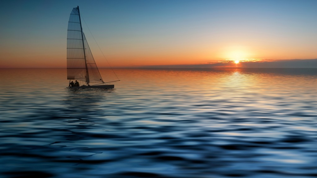sailboat-wallpaper-7782-8073-hd-wallpapers