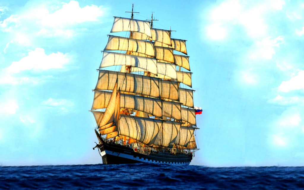 sailboat-wallpaper-7789-8080-hd-wallpapers