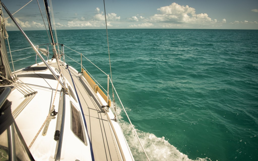 sailboat widescreen wallpapers