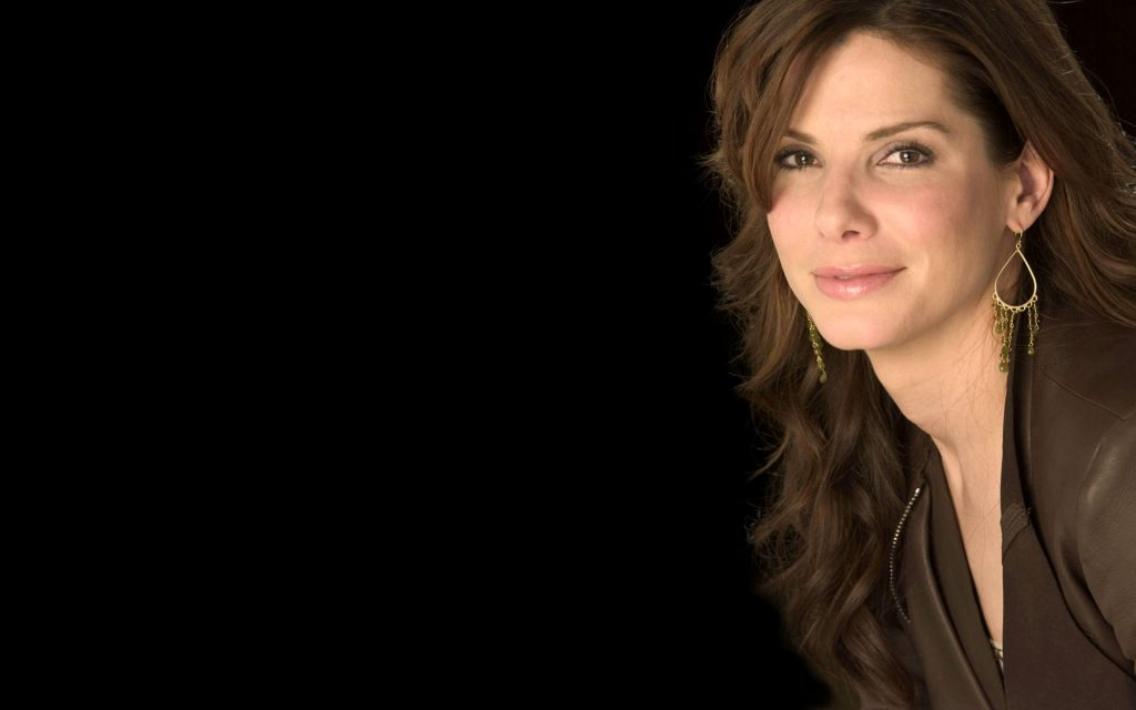 sandra bullock desktop wallpapers