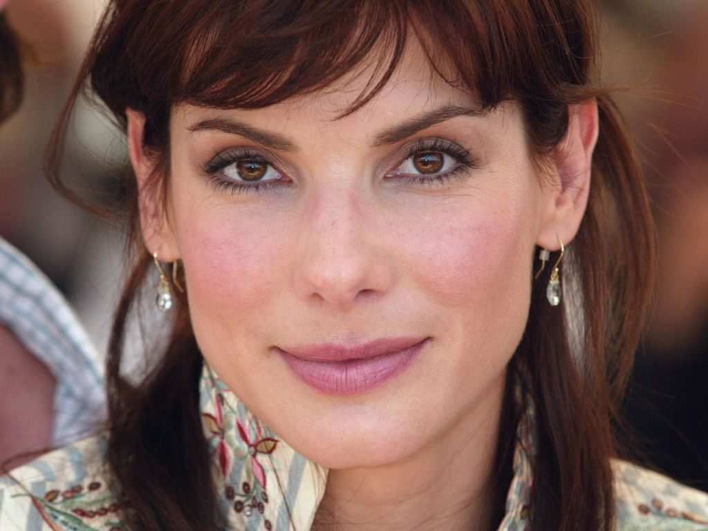 sandra bullock pictures wallpapers