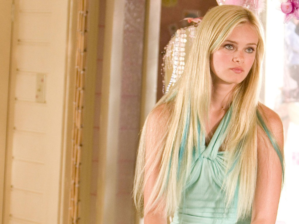 sara paxton computer wallpapers