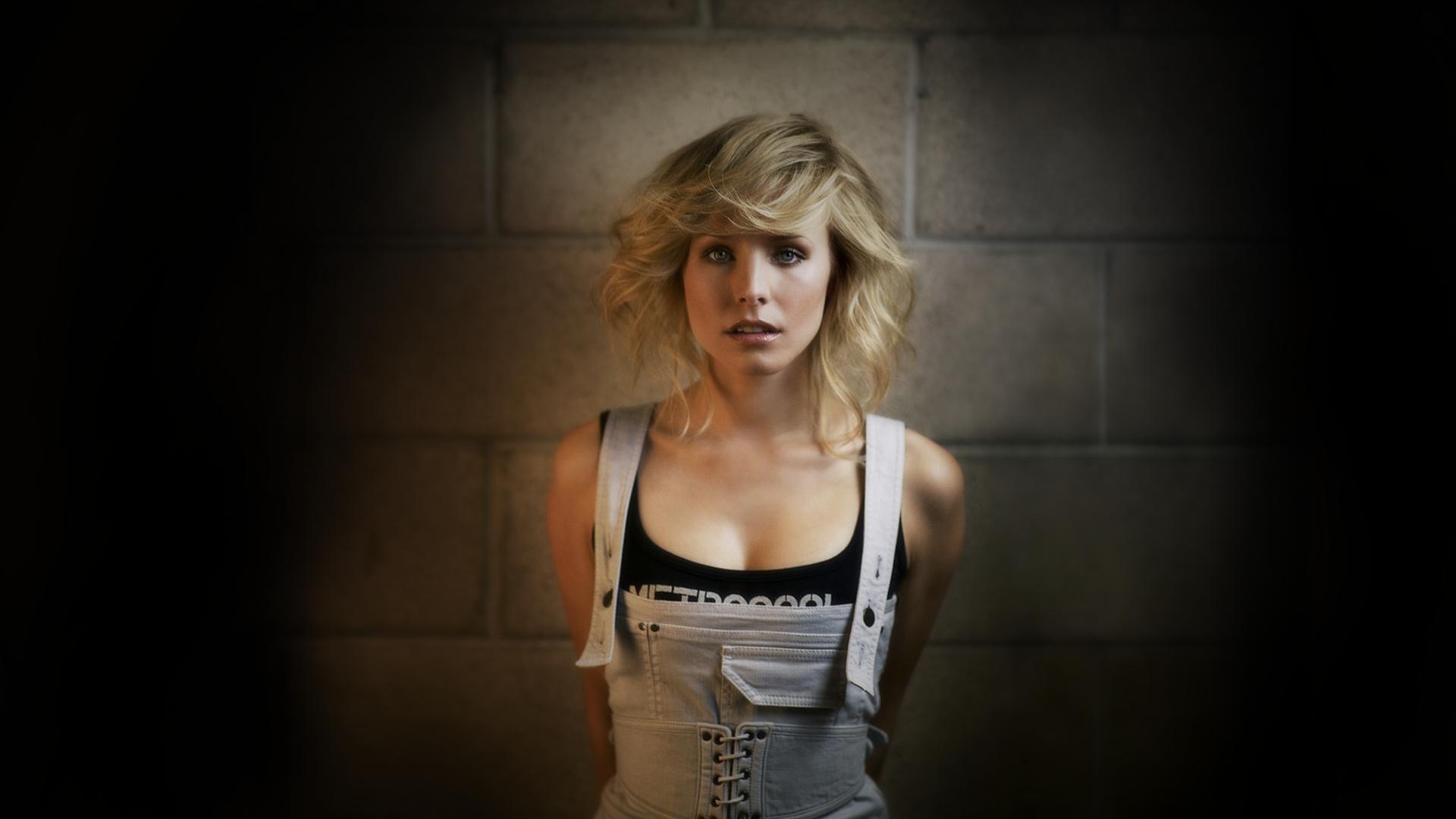 24 HD Kristen Bell Wallpapers - HDWallSource.com