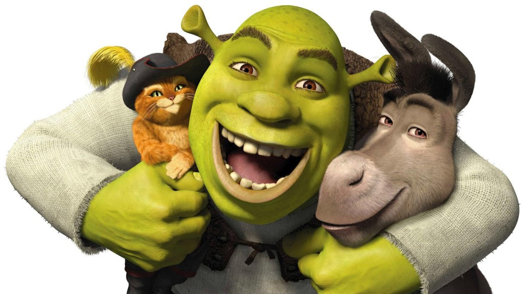 shrek-15224-15695-hd-wallpapers