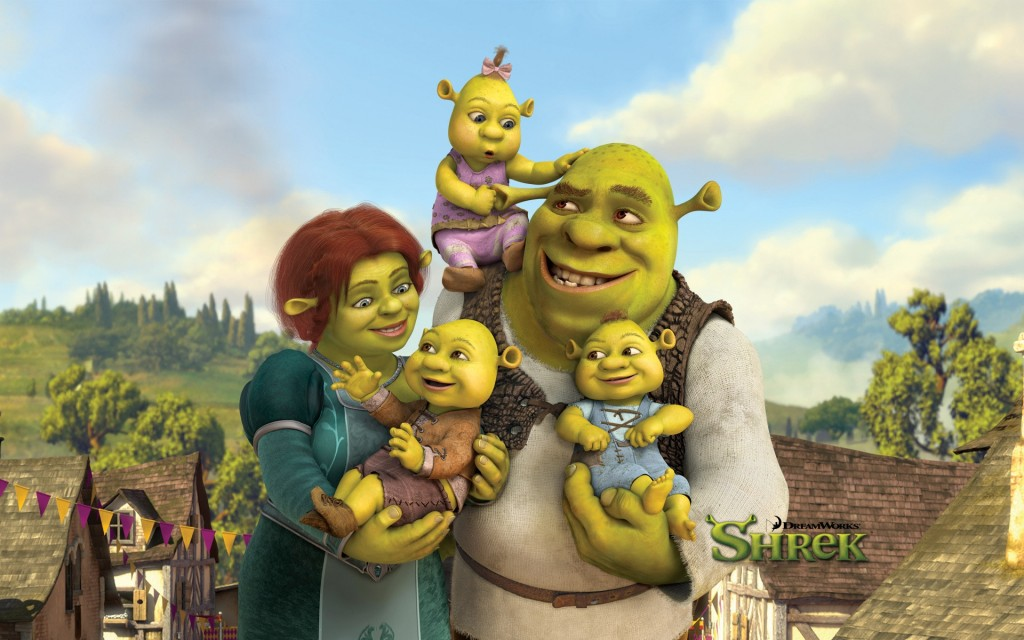 shrek-wallpaper-15234-15705-hd-wallpapers